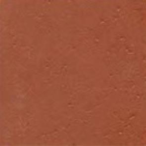 CW Coral (2 x 2)  (3 x 3)  (4 x 4)