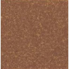 CW Leather (2 x 2)  (3 x 3)  (4 x 4)
