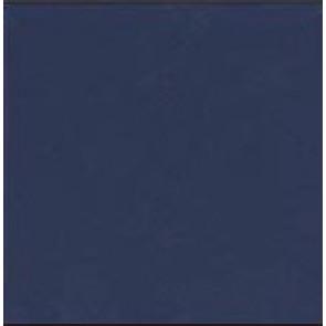 CW Moroccan Blue  (2 x 2)  (3 x 3)  (4 x 4)