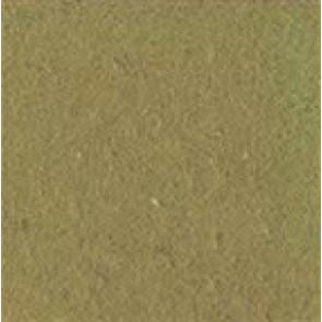 CW Moss  (2 x 2)  (3 x 3)  (4 x 4)