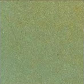 CW Sage  (2 x 2)  (3 x 3)  (4 x 4)