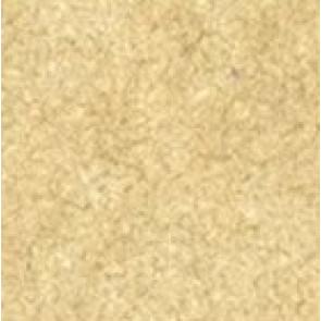 CW Sand  (2 x 2)  (3 x 3)  (4 x 4)