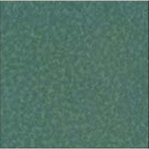 CW Sea  (2 x 2)  (3 x 3)  (4 x 4)