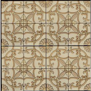Catalina Designs (San Miguel, Sand)