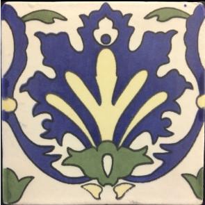 San Pedro Decorative Suprema Matte