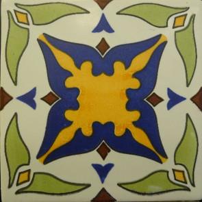 Santa Rosa Decorative Suprema Matte