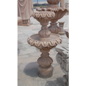 Fountain Stone Cantera 1003