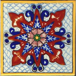 Pool Tile - Porcelain Especial Designs 2