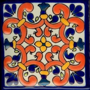 Porcelain Special 4, 3 3-4 x 3 3-4