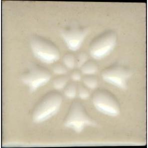 Santa Rosa Pattern B, 2 x 2