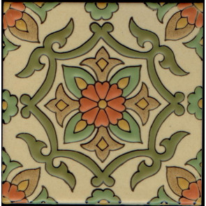 Catalina Designes Santa Rosa (Verano) 3 3-4 x 3 3-4