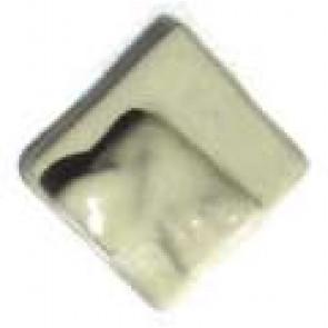 White Braid Corner