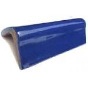 """V-Cap 6"""" Blue"""