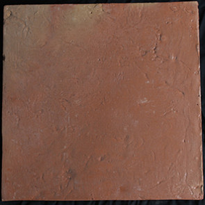 VM Saltillo Texture