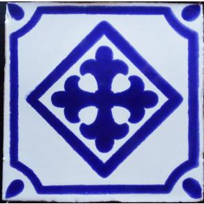 Notre Dame Monet Talavera Pure White