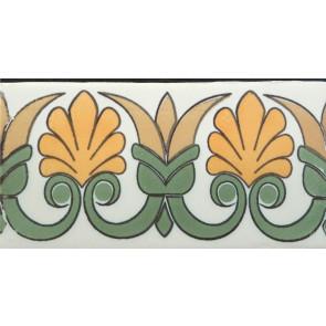 Pina Decorative Suprema Matte Listello