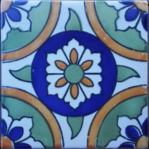 Santa Maria Decorative Suprema Matte